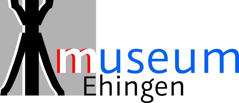 Stadt Ehingen (Donau) | Museen |