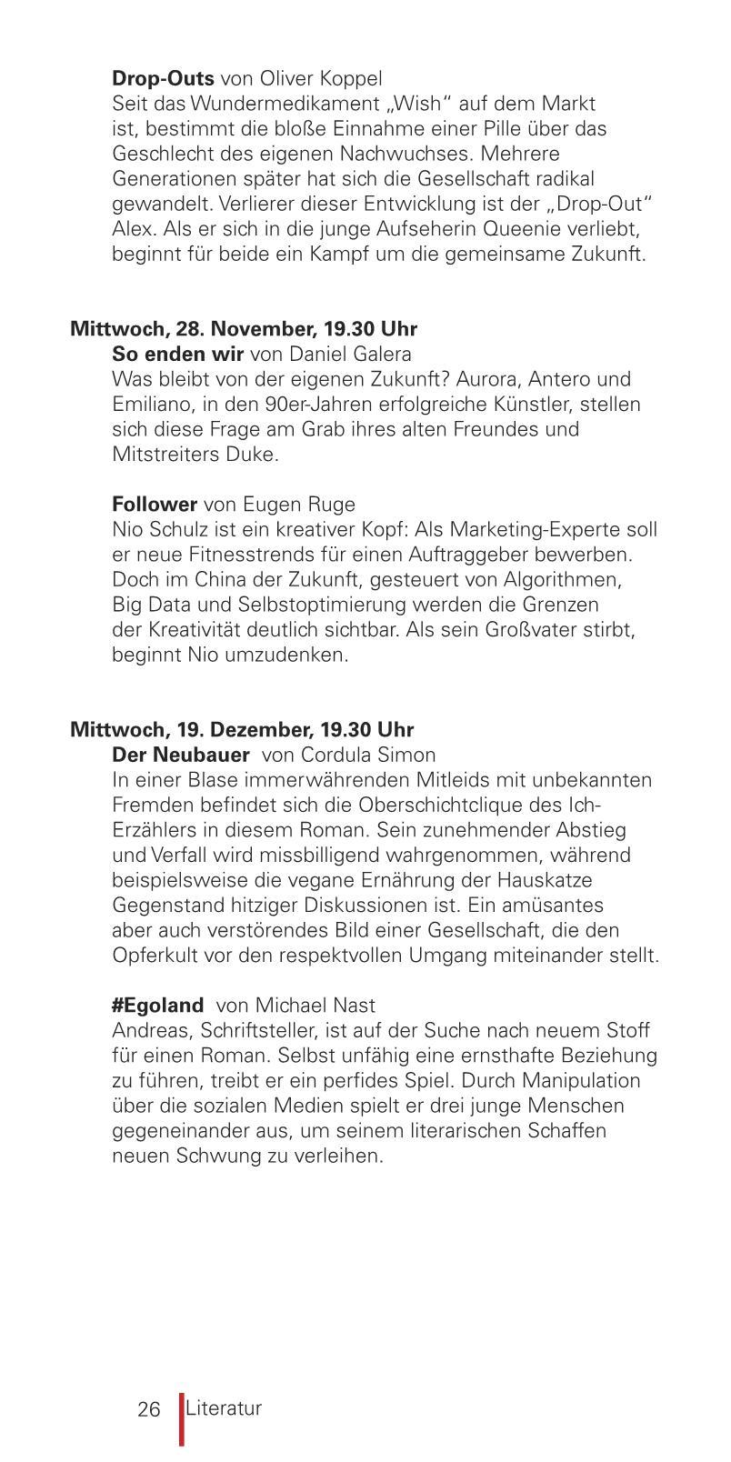 Index Of Pageflip Vhs Herbstprogramm 2018 Files Assets Mobile Pages